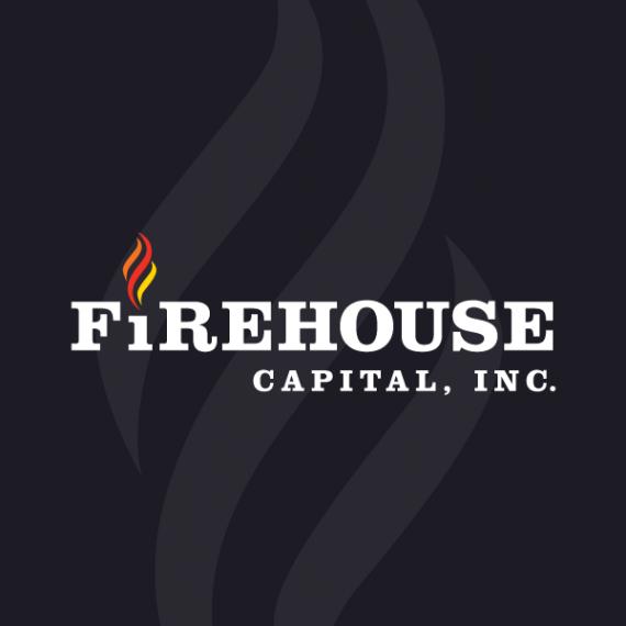 Firehouse Capital
