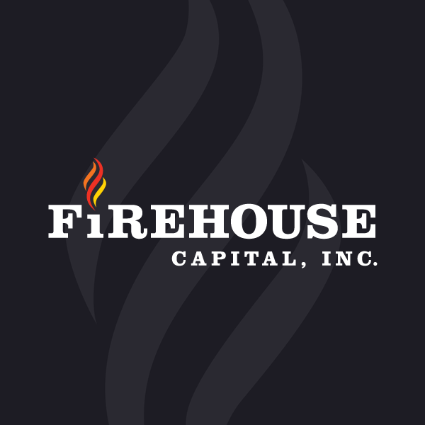 Firehouse Capital